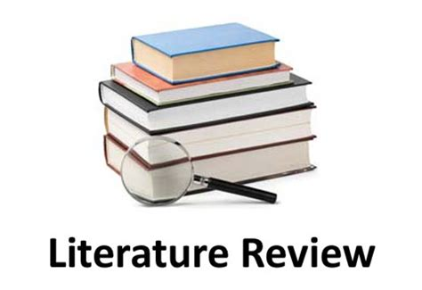 Argumentative Essay on Abortion -Sample Essay - Gudwriter