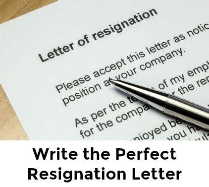 Sample legal essay format